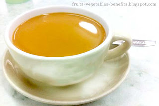 benefits_of_drinking_tea_everyday_fruits-vegetables-benefits.blogspot.com(benefits_of_drinking_tea_everyday_6)