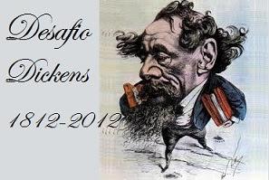 Desafío Dickens