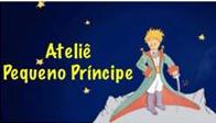 ATELIÊ PEQUENO PRINCIPE