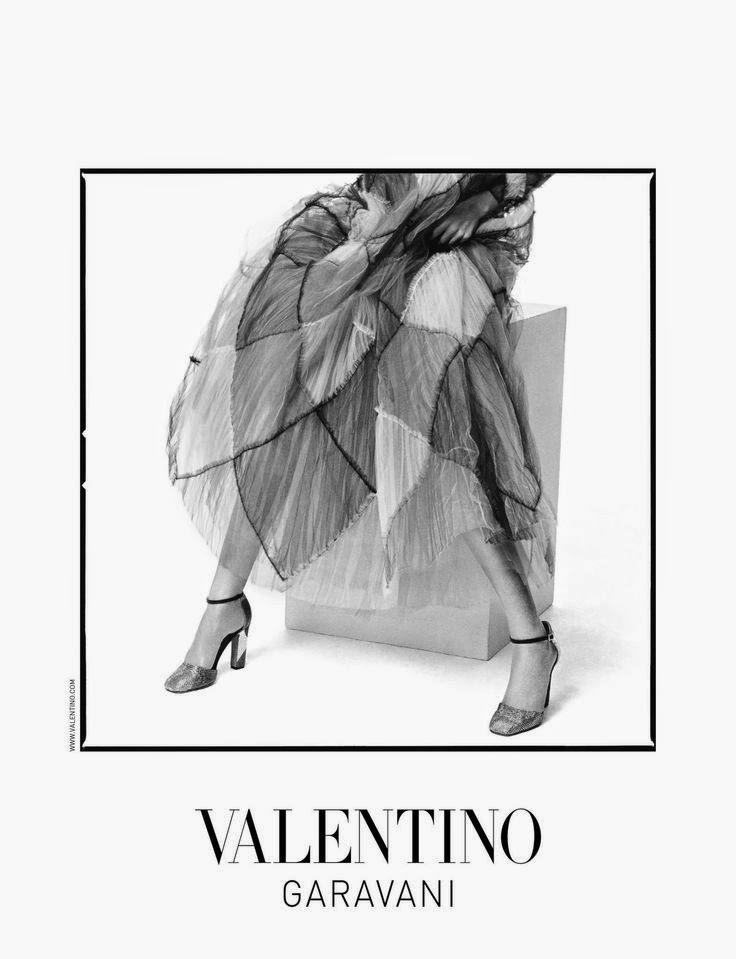 Valentino-CUESTIONDECAMPANAS-ELBLOGDEPATRICIA-shoes-calzado-scarpe-zapatos