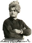 chicago vaktrita, worlds parliament of religion,vivekananda chicago speech