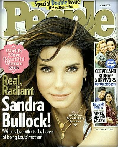 _sandra-bullock-cover_