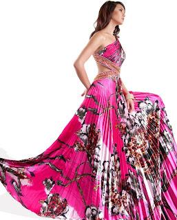 vestido_plissado_longo_02