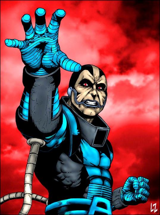 x men apocalypse comics image