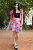 Adah sharma latest sizzling photos-thumbnail-2