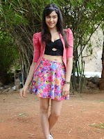 Adah Sharma Sizzling at Garam movie launch-cover-photo