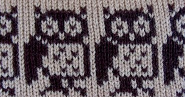 ??????????????: ?????? ????? ??? ??????? ?????? / Intarsia knitting patterns ...