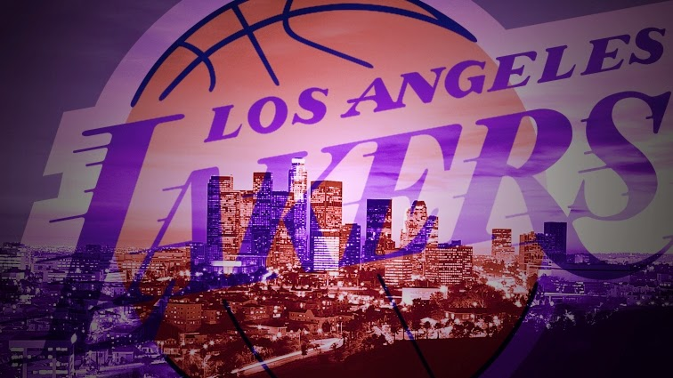 http://www.nba.com/lakers/news/140926_trainingCampRoster