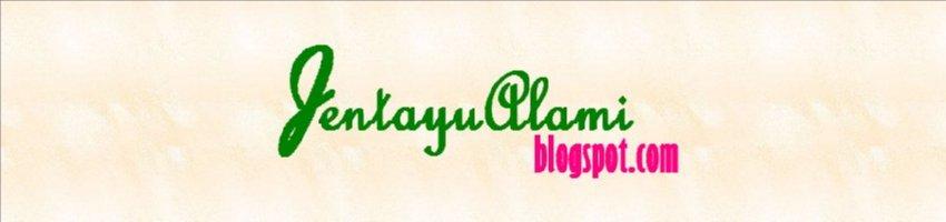 jentayualami.blogspot.com