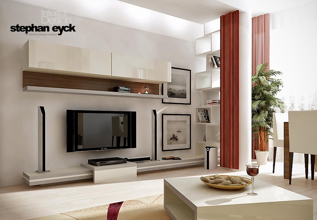 Dizain interior apartament ask home design for Home get dizain