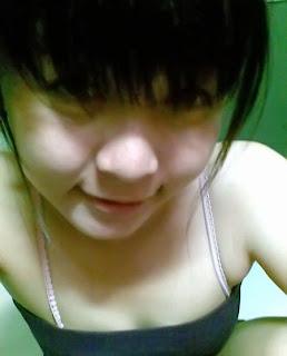Cewe Smp Bohay Yg Mengundang Birahi [ www.BlogApaAja.com ]