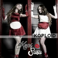 Download Lagu Kopisusu - Ngarep Ngarep Kawin Mp3