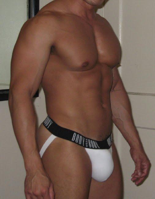 free gay jock bulge videos