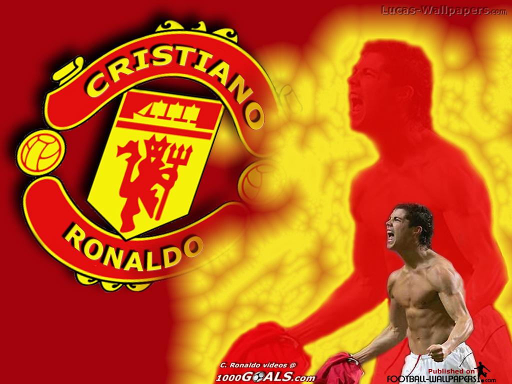 http://1.bp.blogspot.com/-AIb9u8Bft4E/TlOTbiW3c0I/AAAAAAAADK4/rILF6UKKDQg/s1600/Cristiano-Ronaldo-Wallpaper-2011-29.jpg