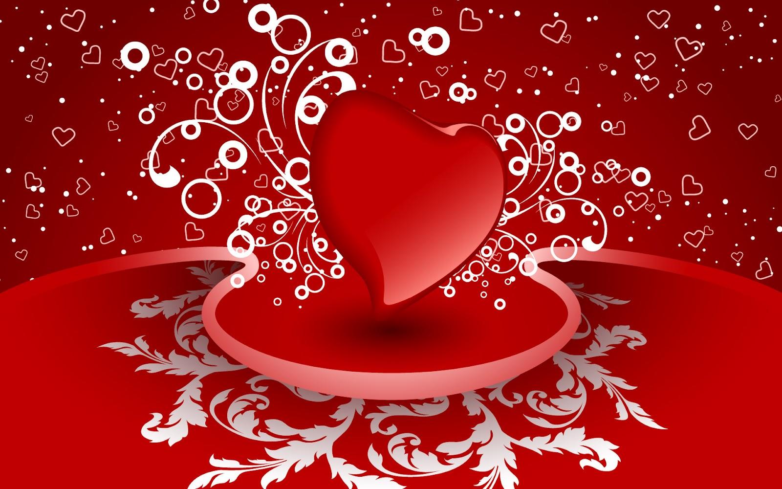 http://1.bp.blogspot.com/-AIcF36iLCdE/T-6s7qeATbI/AAAAAAAAB3Y/bHagq29R9C4/s1600/love-red-heart-wallpaper-of-valentine-day.jpg