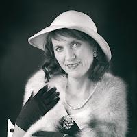 Dana Matějovská