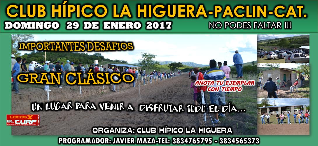 29-01-17-HIP. LA HIGUERA