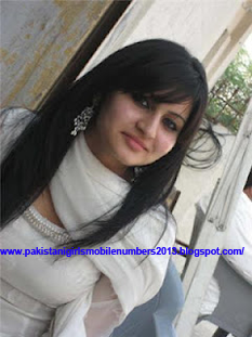 real dating sites in pakistan Girls whatsapp numbers, mobile number, cell numbers, dating girls number, whatsapp status.