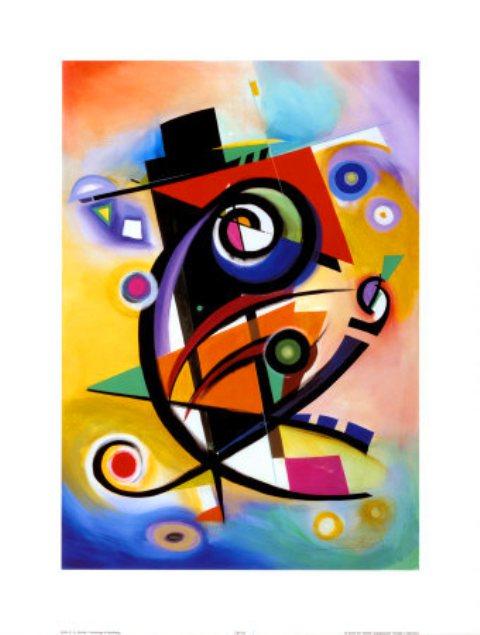pinturas-abstractas-modernas