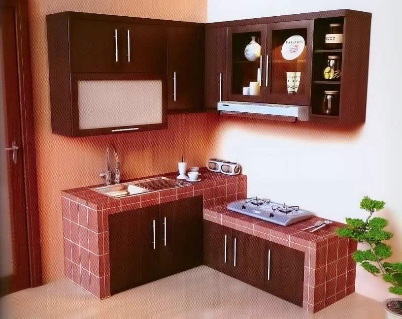 Example-kitchen-design-minimalist-house-Latest