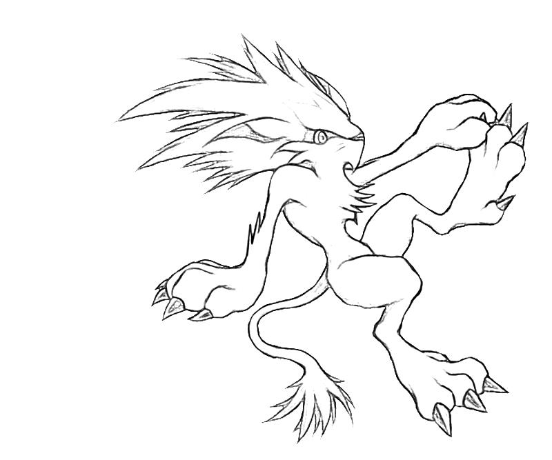 printable-moomba-ability-coloring-pages