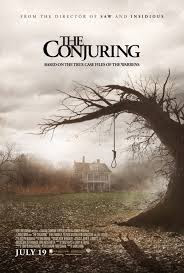 The Conjuring (2013) Full Movie Online ~ India 4 Movies , Watch Online ...