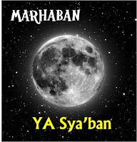 Sya'ban