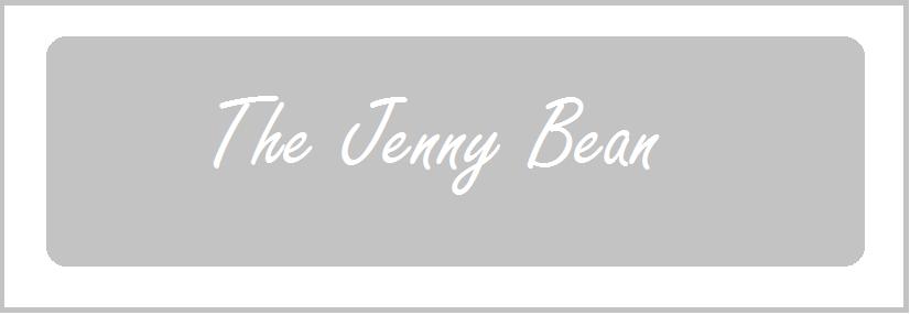 The Jenny Bean