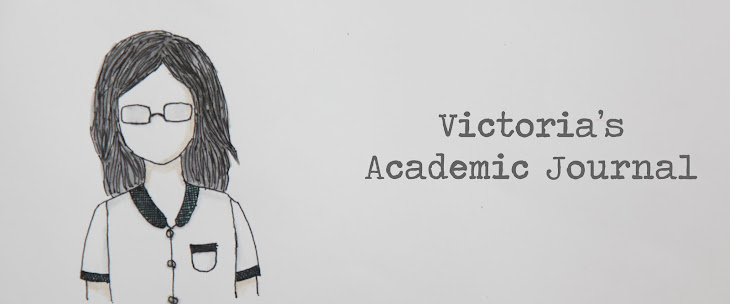 Victoria's Academic Journal