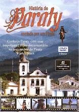FILME HISTÓRIA DE PARATY