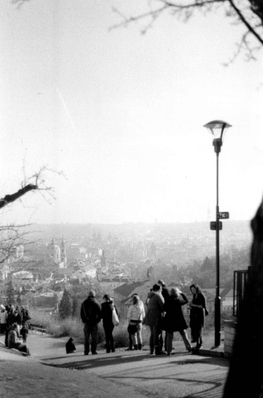 Prague black and white film photography, Czech republic, travel, photography, vintage, experinces.