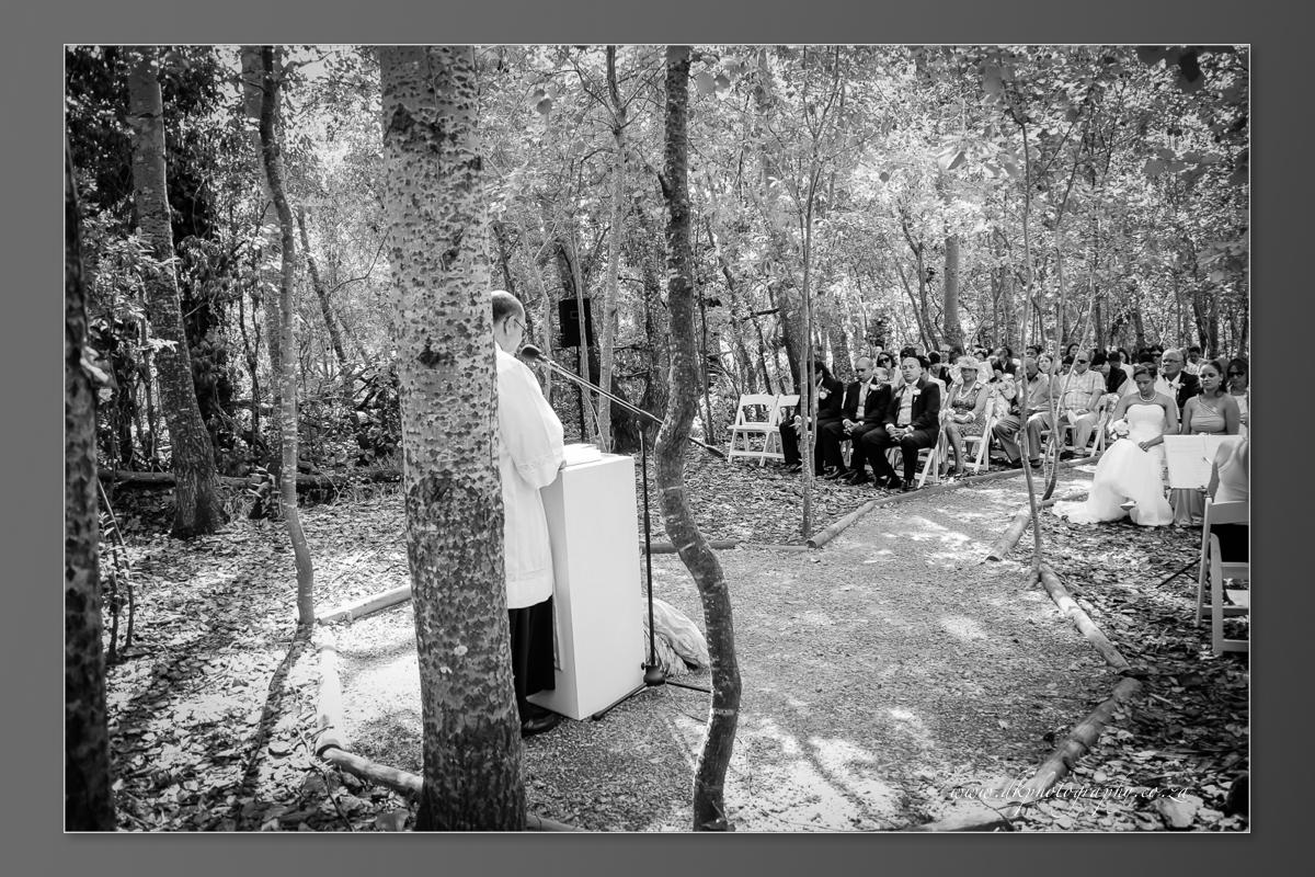 DK Photography DVD+slideshow-201 Cleo & Heinrich's Wedding in D'Aria, Durbanville  Cape Town Wedding photographer