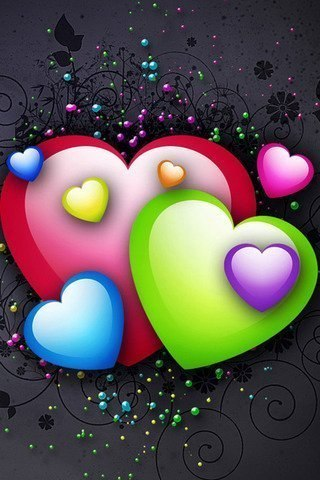 Free Love Wallpapers For Cell Phones Background HD Pc Mobile Phone Download Desktop Images