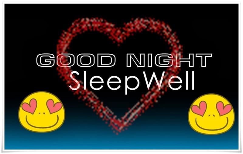 ucapan selamat malam english dan artinya