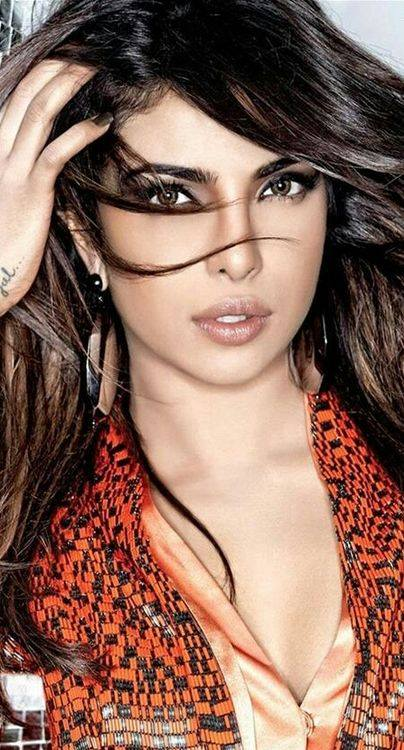 photoshoot priyanka chopra images