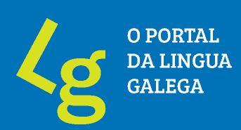 O Portal da Lingua