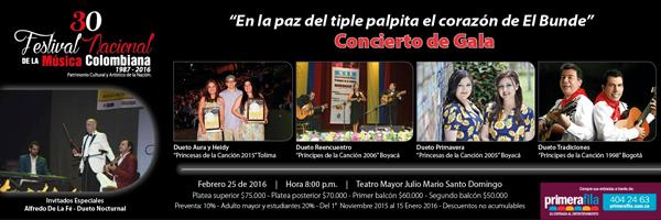 Festival-Música-Colombiana