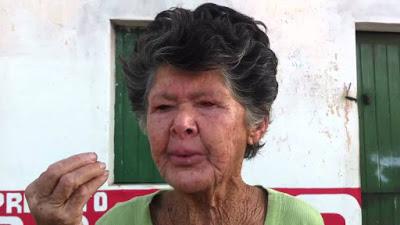 Poetas do Pajeu