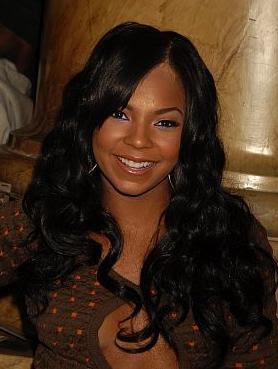 Weave Hairstyles on Black Hair Weave Styles Black Hair Weave Styles Is A Website Where