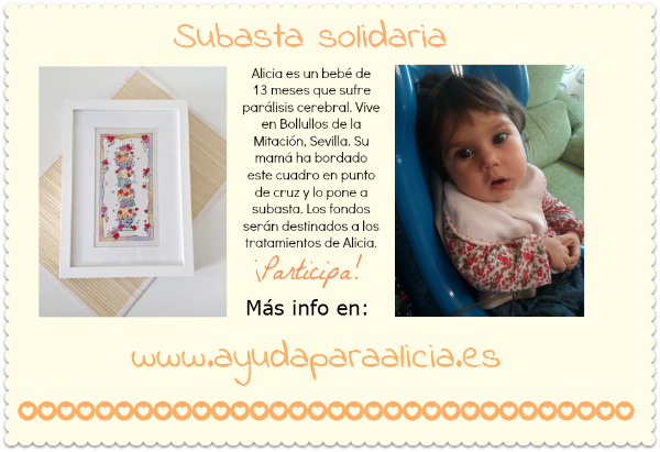 http://www.ebay.es/itm/Bordado-en-punto-de-cruz-para-Ayuda-para-Alicia-/291267795562?