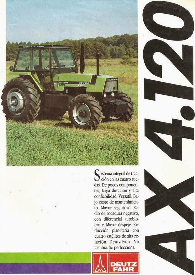 manual deutz ax 120 product user guide instruction u2022 rh testdpc co Deutz D6206 Tractor Operators Manual Deutz Diesel Engine Service Manuals