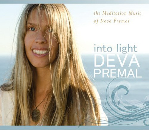 http://www.devapremalmiten.com/music/cdsdvds/into-light