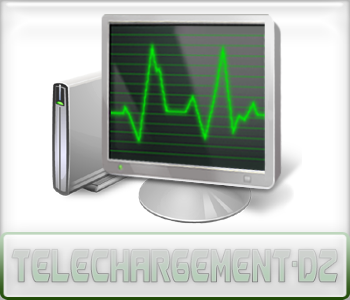 Process Hacker : Présentation téléchargement-dz.com