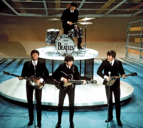 the_beatles-poster_photo