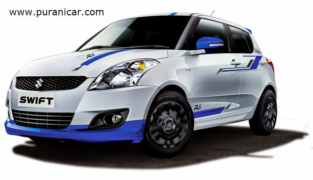 Buy and Sell used cars at PuraniCar.com