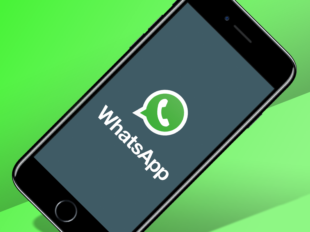 Get Free WhatsApp Notification