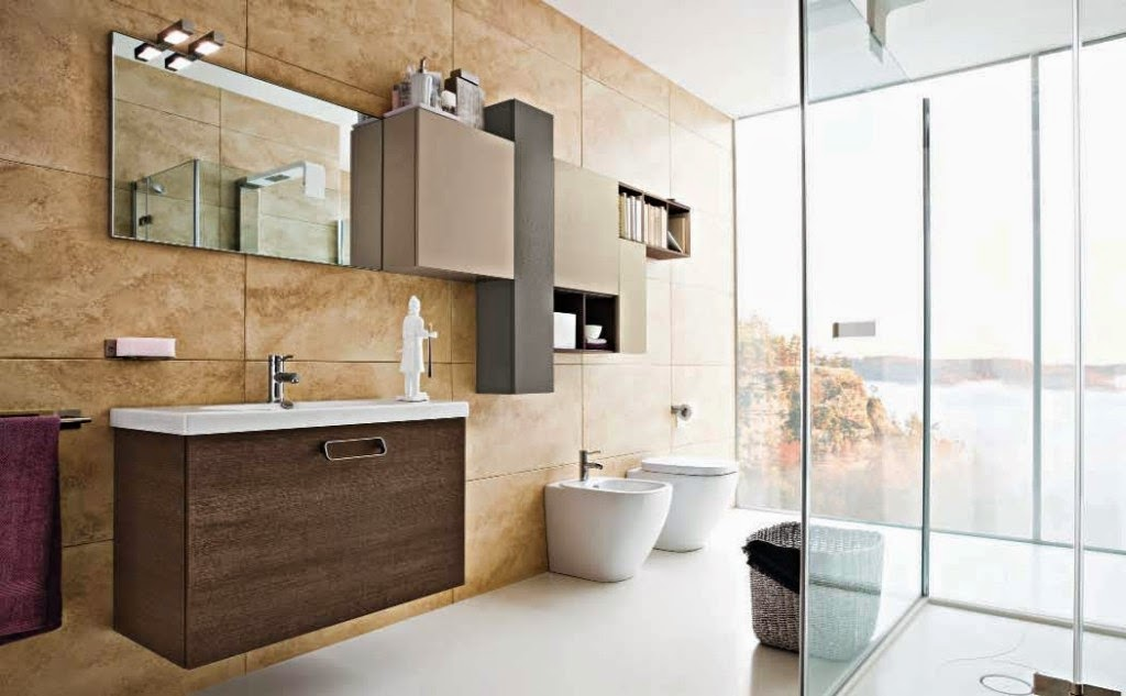 Posts Luxury Bathroom Interior Design Ideas Designs