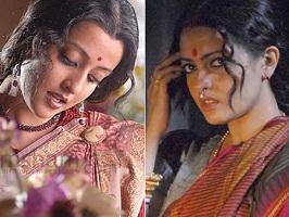 actress riya raima