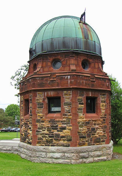 Most Amazing Observatories Most Beautiful Houses In The World