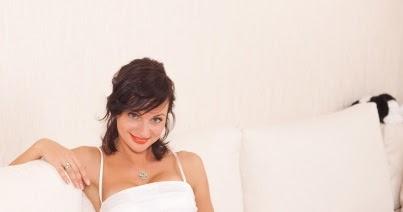 Warum so viele frauen single